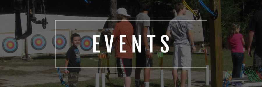 myrtle beach events